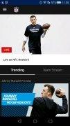 NFL imagen 7 Thumbnail