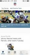 NFL image 2 Thumbnail