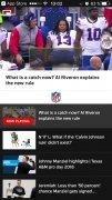 NFL image 3 Thumbnail