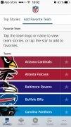 NFL image 4 Thumbnail