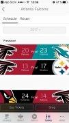 NFL imagen 5 Thumbnail