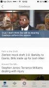 NFL imagen 6 Thumbnail