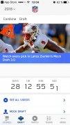 NFL image 7 Thumbnail