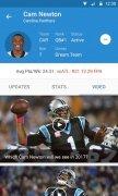 NFL Fantasy Football image 5 Thumbnail