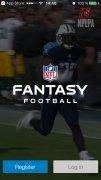 NFL Fantasy Football bild 1 Thumbnail