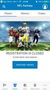 NFL Fantasy Football bild 3 Thumbnail
