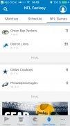NFL Fantasy Football bild 4 Thumbnail