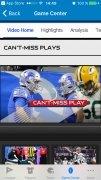 NFL Fantasy Football bild 6 Thumbnail