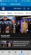 NFL Fantasy Football bild 8 Thumbnail