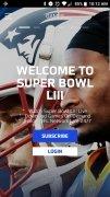 NFL Game Pass Europe image 2 Thumbnail