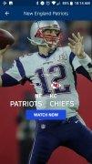 NFL Game Pass Europe image 4 Thumbnail