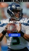 NFL Game Pass Europe imagem 5 Thumbnail