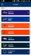 NFL Game Pass Europe bild 7 Thumbnail