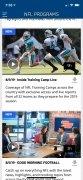 NFL Game Pass Europe immagine 11 Thumbnail