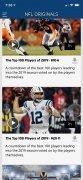NFL Game Pass Europe immagine 12 Thumbnail
