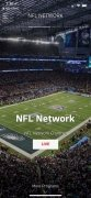 NFL Game Pass Europe imagem 2 Thumbnail