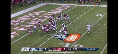 NFL Game Pass Europe image 4 Thumbnail
