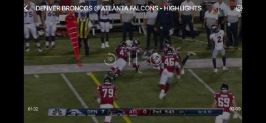 NFL Game Pass Europe immagine 5 Thumbnail
