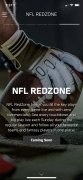 NFL Game Pass Europe immagine 7 Thumbnail