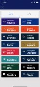 NFL Game Pass Europe image 8 Thumbnail