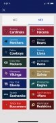NFL Game Pass Europe imagem 9 Thumbnail