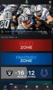 NFL Sunday Ticket image 2 Thumbnail