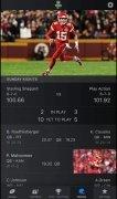 NFL Sunday Ticket image 3 Thumbnail