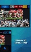 NFL Sunday Ticket image 5 Thumbnail