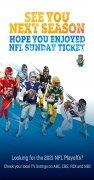 NFL Sunday Ticket image 6 Thumbnail