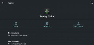 NFL Sunday Ticket image 7 Thumbnail