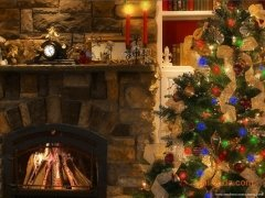 nfschristmas05 image 1 Thumbnail