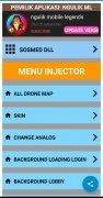 Ngulik ML Injector image 1 Thumbnail