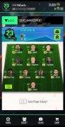 NHD Sports FUT 21 imagen 4 Thumbnail