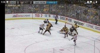 NHL imagen 1 Thumbnail