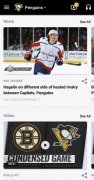 NHL imagen 10 Thumbnail