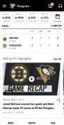 NHL imagen 9 Thumbnail