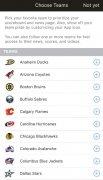 NHL immagine 1 Thumbnail