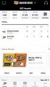 NHL immagine 4 Thumbnail