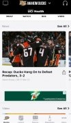 NHL immagine 5 Thumbnail