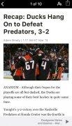 NHL immagine 6 Thumbnail