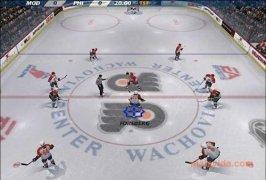 NHL image 1 Thumbnail