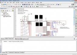 NI Multisim  Student Edition 13 imagen 1