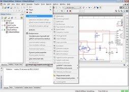 NI Multisim  Student Edition 13 imagen 2