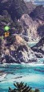 Niagara Launcher imagen 5 Thumbnail