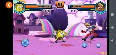 Nickelodeon Play image 1 Thumbnail