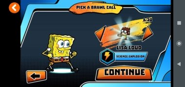 Nickelodeon Play image 11 Thumbnail