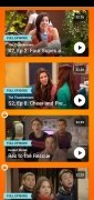 Nickelodeon Play image 4 Thumbnail
