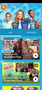 Nickelodeon Play image 8 Thumbnail