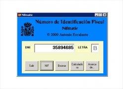 Nifmatic imagen 1 Thumbnail