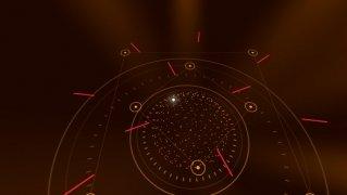 Nightgate imagem 4 Thumbnail